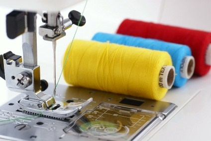 kleding-herstellen-zwolle